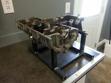 honda cb 500 four 550 four engine stand