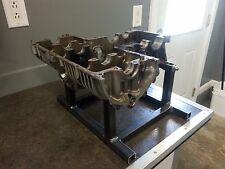 honda cb 500 four 550 four engine stand