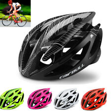 Skateboard MTB Bike Parts Bicycle Helmets Cycling Accessories Safety Helmet