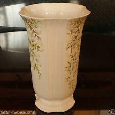 1960-1979 Date Range Royal Winton Porcelain & China