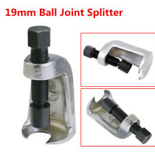 19mm Ball Joint Splitter Tie Rod End Puller Removal Separator Tool For Car SUV