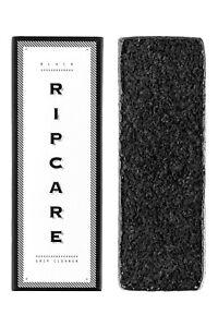 RIPCARE GRIPTAPE CLEANER Skateboard, Grip Gum Grip Clean Reiniger/Radierer Black
