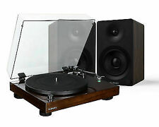 Fluance Home Audio Record Players & Turntables for sale | eBay