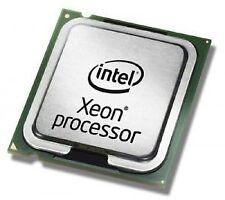 Xeon Quad Core für Firmennetzwerke Server-CPUs & -