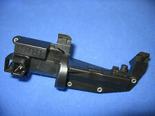 GM CHEVY PONTIAC BUICK CADILLAC ELECTRIC POWER TRUNK ACTUATOR RELEASE SWITCH