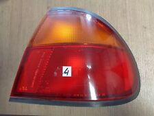 Rückleuchte rechts 220-61700 Mazda 323 S V (BA) Bj.94-98 KOITO Rücklicht