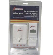 Door Chime Doorbells