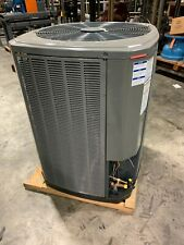 NEW 4 Ton Trane Split System Air Conditioner AC Unit 460V 3 Ph 48000 BTU 17 Seer