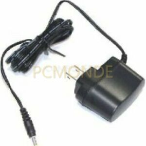 AC Power Adapter/Charger PSU for Dell Axim (SC-X5T)