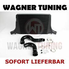 Wagner Tuning-aire de radiador Kit-todos los Audi a4 b8 2,0l TDI-nuevo