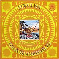POPOL VUH : EINSJAGER SIEBENJAGER (DIGIPACK) - BRAND NEW & SEALED CD