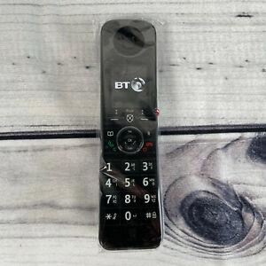 BT Premium Cordless Phone Additional Replacment Expansion Handset 090632 *NEW*
