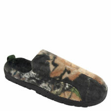 30c8b9785327 Mukluks Slippers for Men for sale