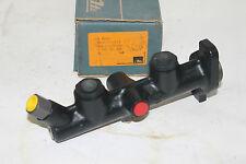 pompa freni per renault 12 -14 -18 e Alpine originale Ate 0321190321.3