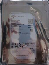 Seagate BarraCuda 2TB 3,5 Zoll/ 8,9cm interne Festplatte ST2000DM006 recertified