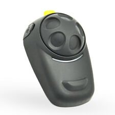 Sena SMH5 FM Single Bluetooth Intercom Motorcycle Helmet