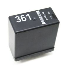 Folding Mirror Relay # 361 Audi A4 S4 RS4 A6 S6 RS6 A8 S8 - 4A0 907 440