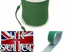 Velcro ® Brand 1 x METRI uno Wrap ®//FASCETTE vari colori gestione dei cavi