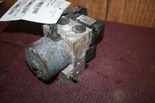02 03 04  Legacy ABS Anti Lock Brake Assly W/ Pump ECM Control Mod
