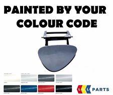 MERCEDES MB e W211 07-09 COPERTURA FARO ANTERIORE lavatrice sinistra dipinto da il tuo codice colore