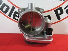 DODGE CHRYSLER JEEP RAM Throttle Body Assembly W/ Sensor&Actuator OEM MOPAR