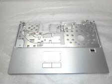 Genuine Dell XPS M1330 Palmrest Touchpad Assembly Fingerprint Reader HX105 HUB02