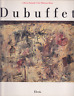 Jean Dubuffet, 1901-1985. Catalogo - Galleria d'Arte Moderna, Roma. Electa