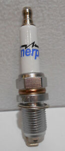PlasmaCore Pulstar CB1H10 Spark Plug