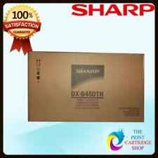 New & Original Sharp DX-B45DTH Black Toner Cartridge CT350776 21K Pages