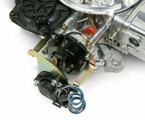 Holley Performance 534-202 Throttle Position Sensor Kit