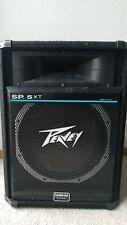 Peavey SP-5XT PA Speaker #2