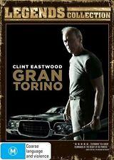 Gran Torino (DVD, 2010)