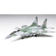 TAMIYA 60704 Mig-29 Fulcrum 1:72 Aircraft Model Kit