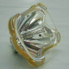 LMP-H201 Replacement Projector Bare Lamp Bulb only for Sony VPL-HW30ES VPL-HW10