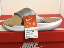 premium selection bb3c1 dfe6c Nike Jordan Fly 89 Boys Trainers SNEAKERS Shoes UK 6 EUR 40 US 7y