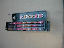BEDFORD CF 2 FUSE BOX : A brand correct 21 fuse model the late CF 1984-87