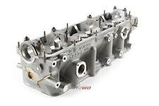 035103351L Audi/VW Coupe/100/Passat 1.9-2.0l 5 Zyl. WB/WN/WH Zylinderkopf