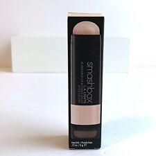 Smashbox LA Lights Blendable Lip Cheek Stick Color HOLLYWOOD HIGHLIGHT - New