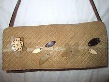 AUTH (réf: 2201-60871/008)  sac à main   FENDISSIME  de FENDI  cuir   TBEG  bag