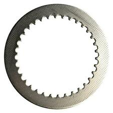 Yamaha SRX 600 85 86 87 88 89 90 91 SBS Clutch Plates Full Set EO Quality 40212