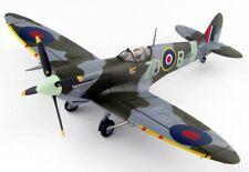 """hobby Master HA8319 1/48 Spitfire IX Mh434 No. 222 Sqn RAF Duxford 2004"