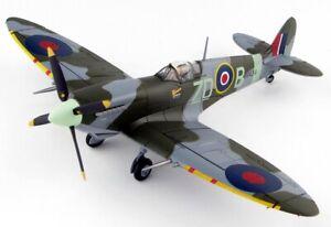 Hobby Master 1/48 Scale HA8319 - Supermarine Spitfire IX
