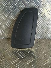 Airbag siège Avant Gauche - CITROËN C4 - Référence : 96536613ZD