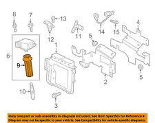 JAGUAR OEM 17-18 XE 2.0L-L4 Ignition-Spark Plug Wire Boot C2D30616
