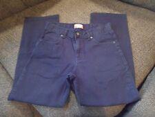 Girls Old Navy Skinny Black Jeans size 18, EUC *567
