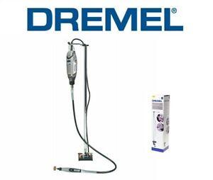 DREMEL ® 2222 Flex-Shaft Tool Holder (2615222232)
