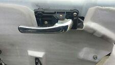 Alfa Romeo 156 Türgriff innen Türöffner vorne rechts interiour door handle right