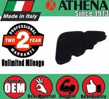 Athena Air Filter  for Derbi