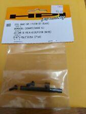 hpi racing parts part # 86930 steel brake cam/piston set