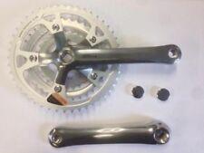 Bielas Shimano 175mm para bicicletas